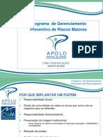 0508A_PQU - APRESENTAÇÃO - PGPRM - APELL.ppt