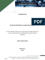 guia-g1 pdf