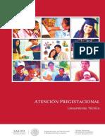Lineamiento Atención Pregestacional.pdf