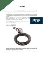CORONA-1.docx