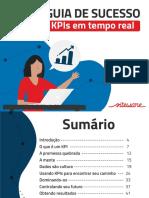 1543949705Guia_de_Sucesso_-_KPIs.pdf