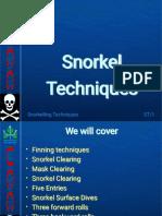 Snorkel_techniques (1)