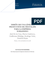 PYT_Informe_Final_Proyecto_CHOCOLATE-convertido.docx