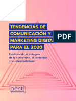 ebook-tendencias2020