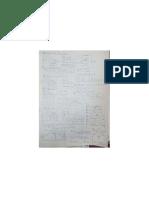 formulario_2.0