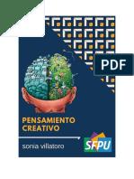 PENSAMIENTO CREATIVO INTRODUCCIÓN.docx