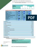 3567341_Report_boletin_de_periodo_P3_81S1JM_Nathaly_Patricia_20181202_155156.pdf