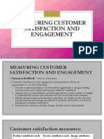 MEASURING-CUSTOMER-SATISFACTION-AND-ENGAGEMENT.pptx