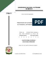 0600732.pdf