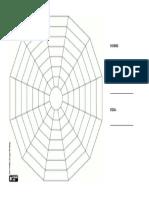 Circulo cormático para colorear.pdf