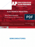 2- Semiconductores