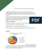 Ejemplo de informe de encuestadocx