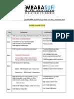 North+South NZ 11 DAYS ALL IN 2019 PDF.pdf