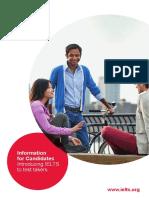 IELTS Information For Candidates.pdf