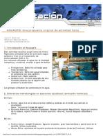 aquagym.pdf