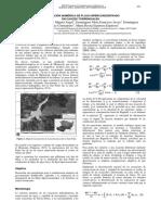LADHI_2018_RE_613.pdf