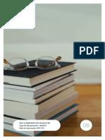 Mitología en la literatura mexicana. Prospecciones teórico-metodológicas