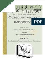 conquistando-o-impossivel-Partituras-e-partes.pdf