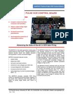 BAP3012.pdf