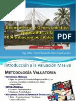 Econometria-Restrepo_Fernando-18-04-2012.pdf