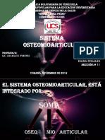 presentacion de rone BIOLOGIA.pptx