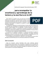 acompanar_up_vf_2.pdf