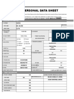PDS_-FOR-PRINT (1).xlsx