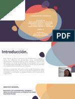 FASE 4 - ELABORAR EL PLAN PROSPECTIVO Y ESTRATEGICO-2.pptx