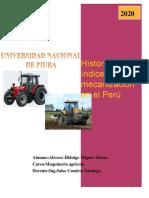 267735396-Mecanizacion-en-el-PERU.docx
