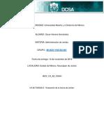 IADV_U3_A2_OSHH.docx