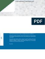 KWIATKOWSKI, Jotair - Geometria Espacial.pdf.pdf