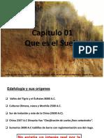 01. Que es el suelo.pdf