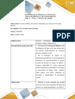 Diario de campo_Ever_Ternera.docx