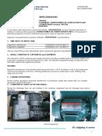 7_CISS_Inspection_Report_-_Equipment_example