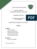 CorrecciónExamenConver1erParcial.docx