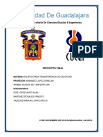 PROYECTO EQUIPOS.docx