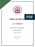 La_Forma._Junior_Morales[1].docx