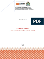 O_Bairro_do_Buritizal_entre_as_experienc.pdf