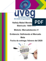 NALLELYMENDOZA_MERCADO META.docx