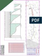 9.TRONCAL (CMD-KT01)-(1+271) TRONCAL (CMD-KT01)-(1+271) - 0+000..pdf