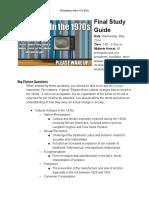 USHistory Final Exam Study Guide.pdf