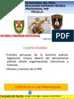 CUARTA SEMANA DE DOCTRINA (1).pptx