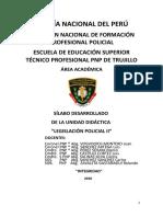 SILABO-LEGIS.-POLIC.-II-INTEGRIDAD-I-2020 (1)