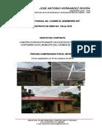 16. INFORME PARCIAL 3 SISO.docx