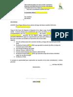 MODELO  PARA BAJA DE BIENES.docx