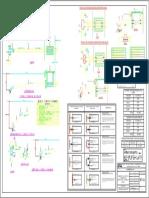 BT 03 Detalle Conexiones.pdf