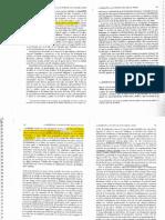 Punto de vista o focalización y Estilo indirecto libre-convertido.pdf