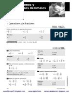 fraccciones decimales.pdf