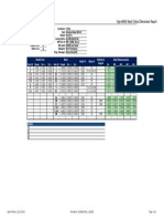 N12488_REV_A_68030-SSS 12-20-19.pdf