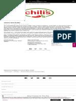Chili's Grill & Bar at Plaza Carolina - A Shopping Center in Carolina, PR - A Simon Property.pdf